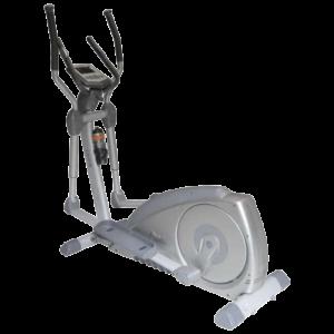 эллиптический тренажер care fitness ixos 50621