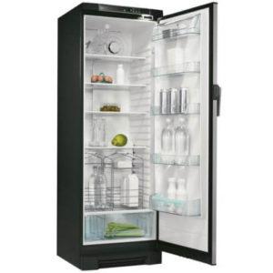 Холодильники однокамерные в аренду