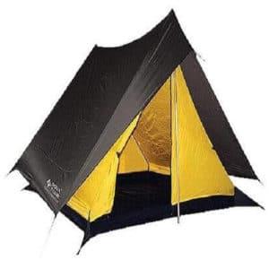Палатки двухместные в аренду