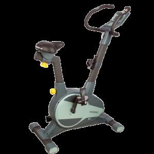 велотренажер torneo jazz b-507m