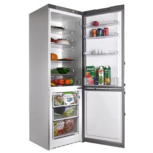Холодильники двухкамерные в аренду